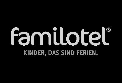 Logo familotel