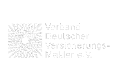Logo Verband Deutscher Versicherungsmarkler