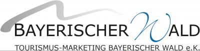 Tourismus-Marketing Bayerischer Wald