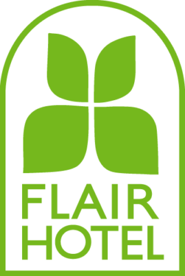 Flair Hotels