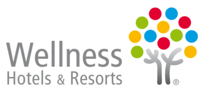 Wellness-Hotels & Resorts