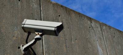 Überwachung Sicherheit Hotelversicherung