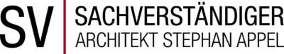 Brandschutz- & Sachverständigenbüro Stephan Appel