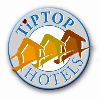 TipTop-Hotels