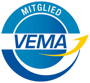 VEMA Versicherungs-Makler-Genossenschaft