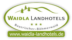 Waidla Landhotels