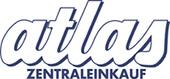 atlas Zentraleinkauf