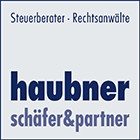 Haubner, Schäfer & Partner