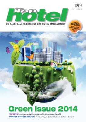 TopHotel Hotelversicherung