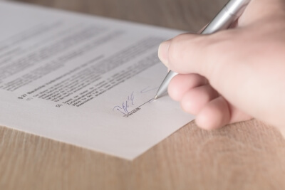 Management: Auch Gesellschafter-Geschäftsführer haften privat