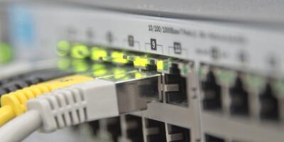 Internet: Wie Cyberpolicen schützen