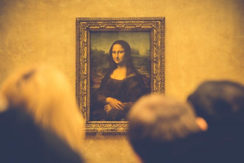 Kunst Versicherung