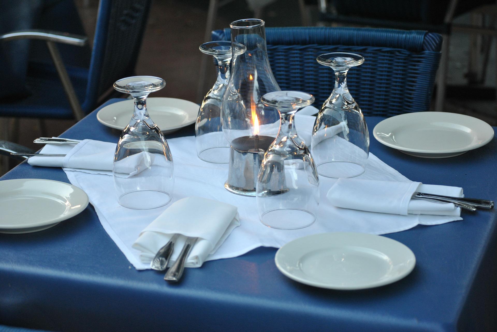 Restaurant Gastroversicherung