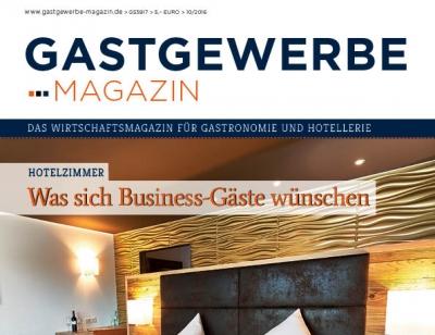Schloss Hallburg: Wirkungsvolle Regulierung eines Großbrandes