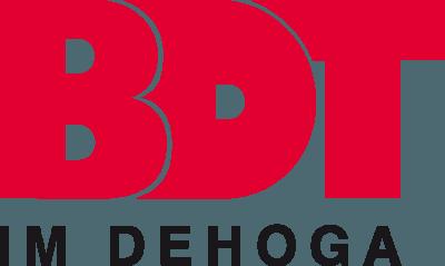 logo-bdt-2015_ot_rgb