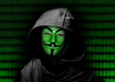 Internetkriminalität: Jetzt handeln!