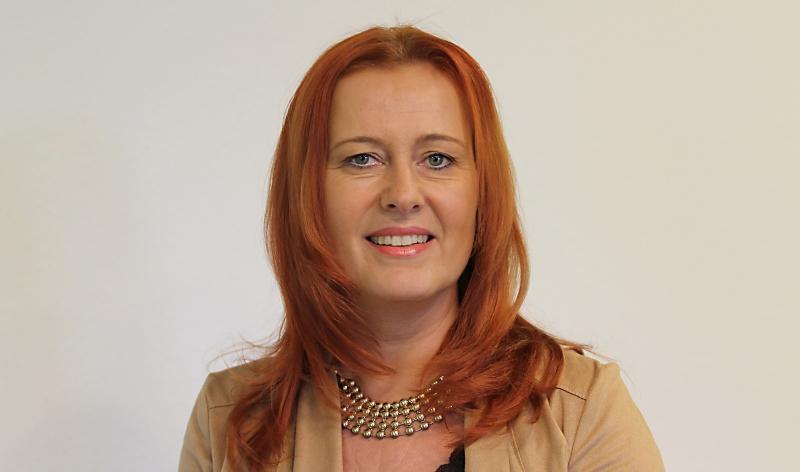 Anette Rehbein
