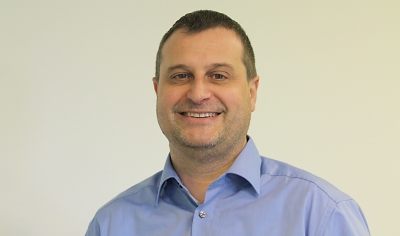 Steffen Scheb
