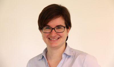 Johanna Mülle