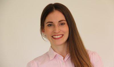 Stephanie Kestler