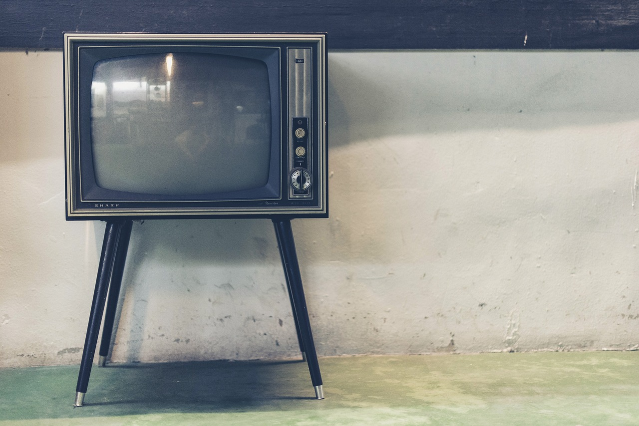 TV Elektronik Versicherung