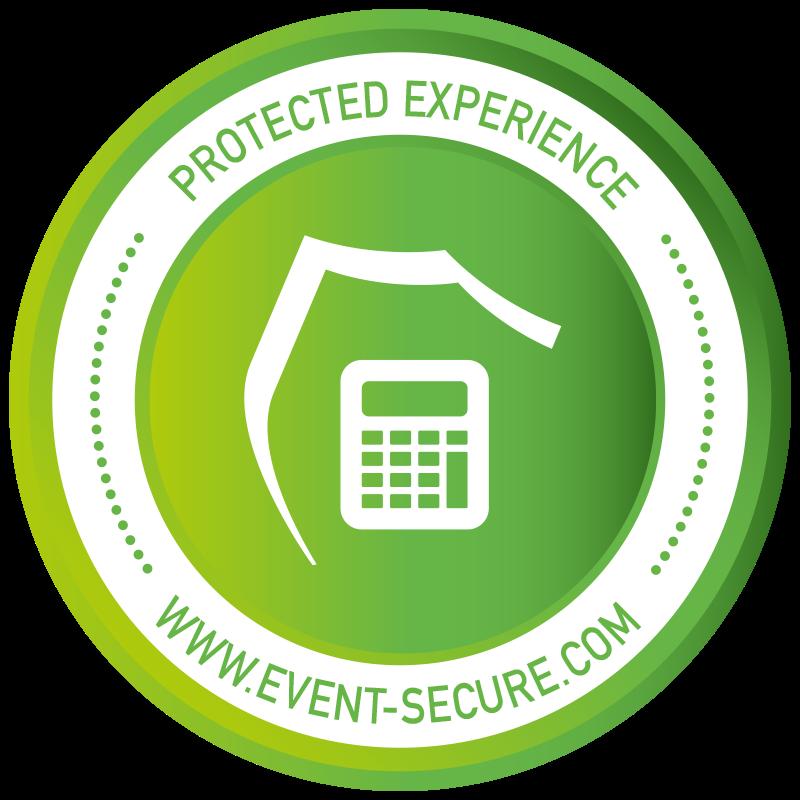 Schnellrechner Veranstaltungsversicherung