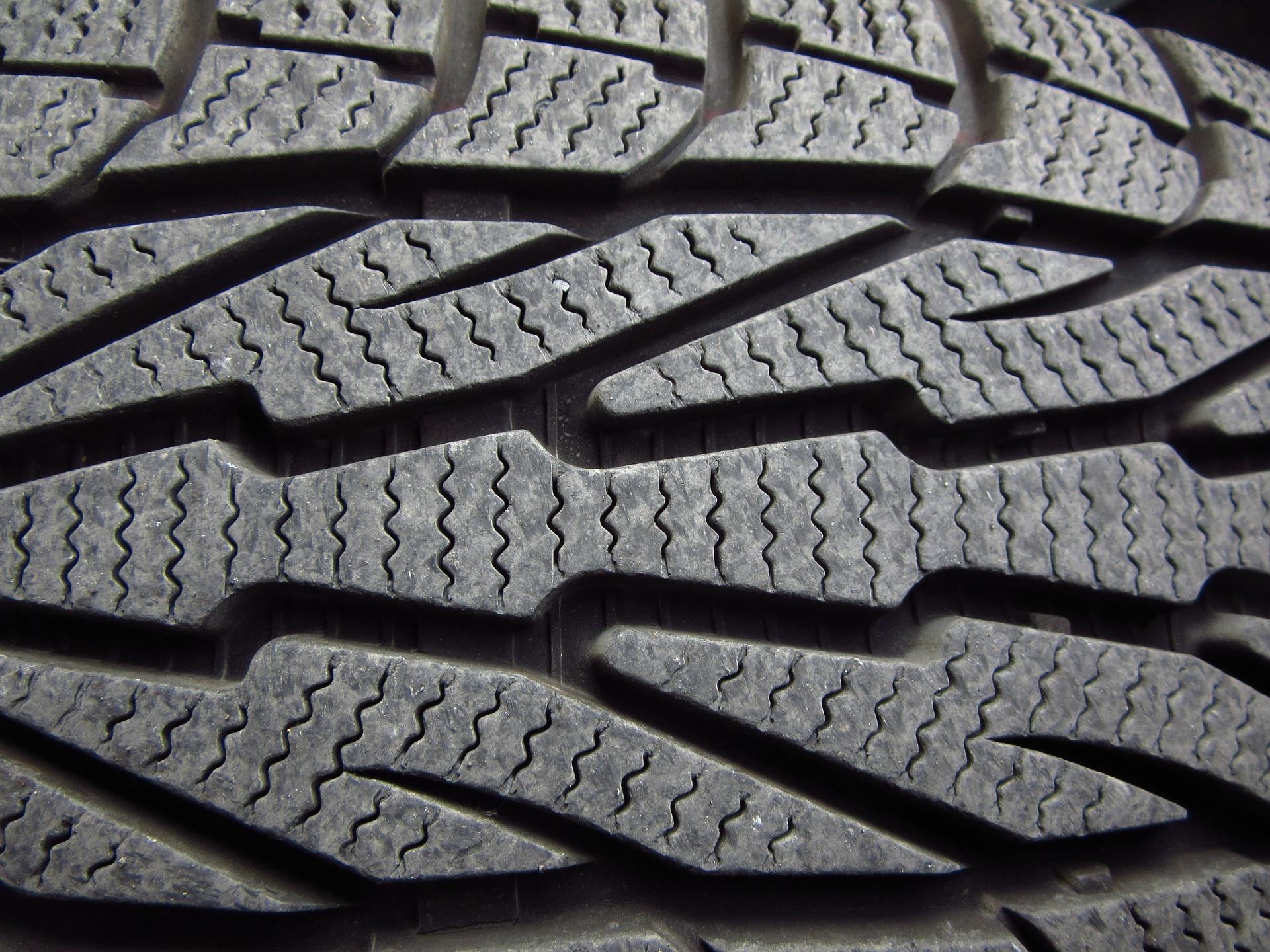 Reifen Versicherung