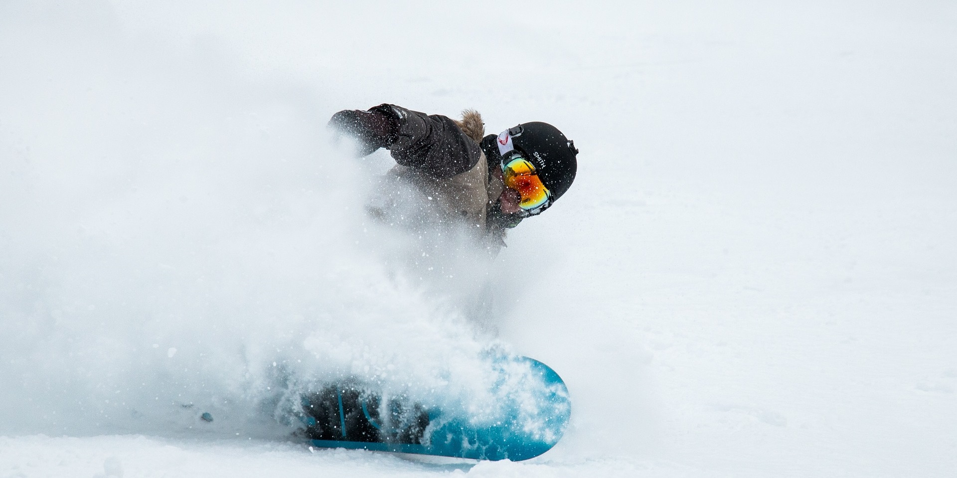 Ski Sicherheit Versicherung