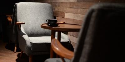 Gastronomieversicherung für Ihr Restaurant und Cafe
