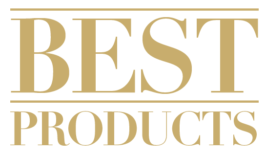 Logo Best Product
