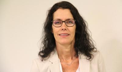 Susanne Stollberger