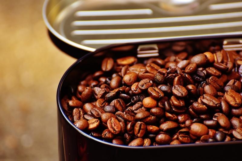 Kaffee Hotel Versicherung