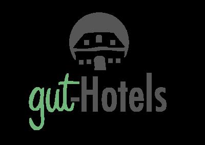 gut Hotels